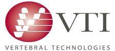 Vertebral Technologies, Inc.