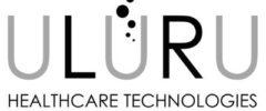 ULURU Inc.
