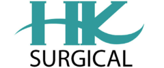 HK Surgical