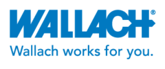 Wallach Surgical